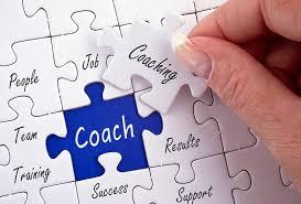 Phân biệt coaching và các phương pháp phát triển con người khác