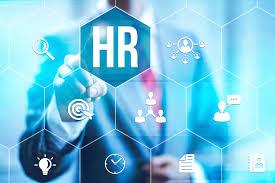 HR có quan trọng không?