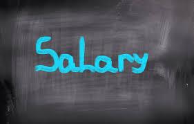 Báo cáo lương, phúc lợi và kỹ năng ngành IT