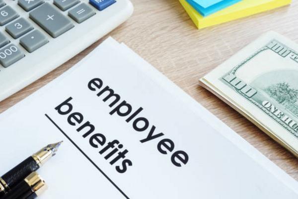Nghề Nhân sự – Phần 5: Tiền lương & Phúc lợi (C&B)