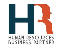 Nghề Nhân sự – Phần 2: HRBP