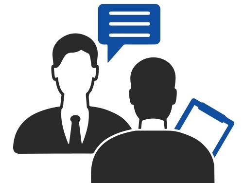 Ý nghĩa một số câu hỏi phỏng vấn thông dụng – Phần 1