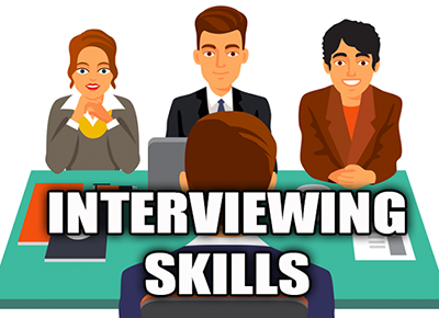 Interview Skills in IT Recruitment