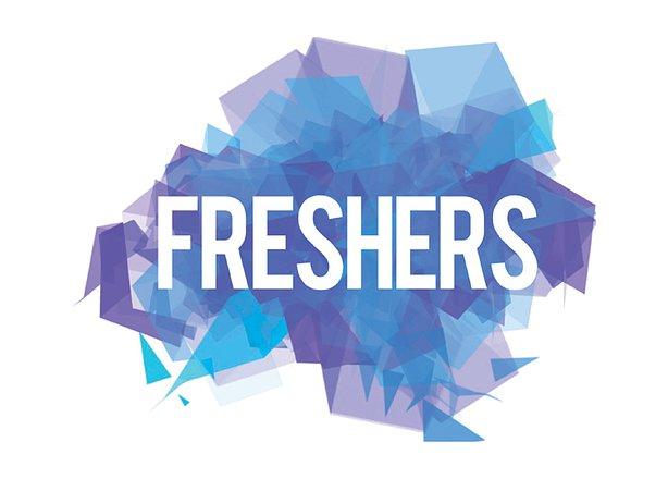 Tuyển Fresher – Phần 1