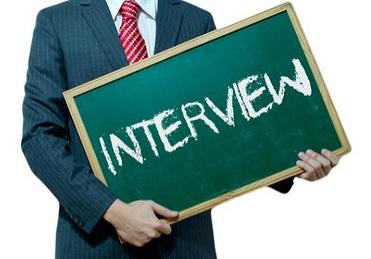Ý nghĩa một số câu hỏi phỏng vấn thông dụng – Phần 2