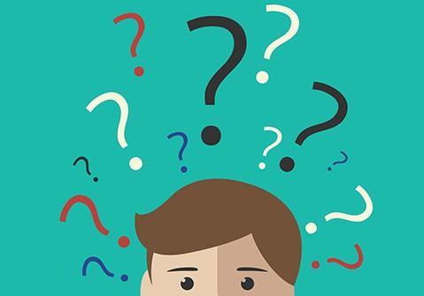 Ứng viên đặt câu hỏi gì cho Nhà tuyển dụng?
