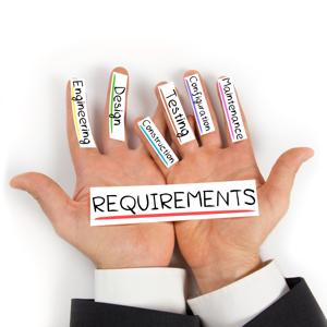 Hiểu rõ yêu cầu tuyển dụng – dễ hay khó?