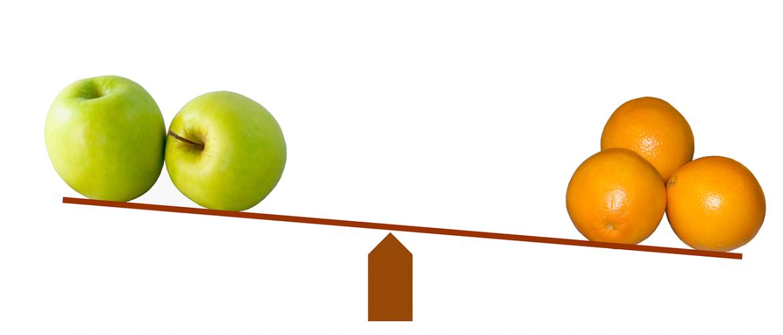 IT – Tuyển không được vì lương thấp