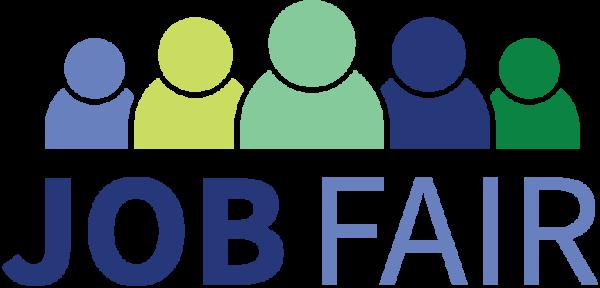 Tổ chức Jobfair cho người mới bắt đầu