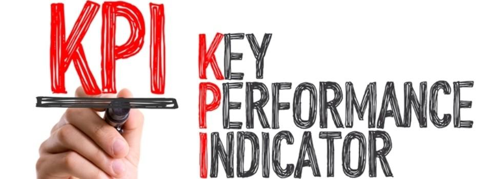 KPI – Chỉ số đo lường hiệu suất công việc