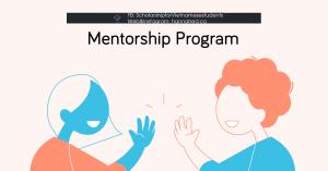 """Chương trình Mentorship """"TUYỂN DỤNG – LÀM ĐÚNG VIỆC"""""""