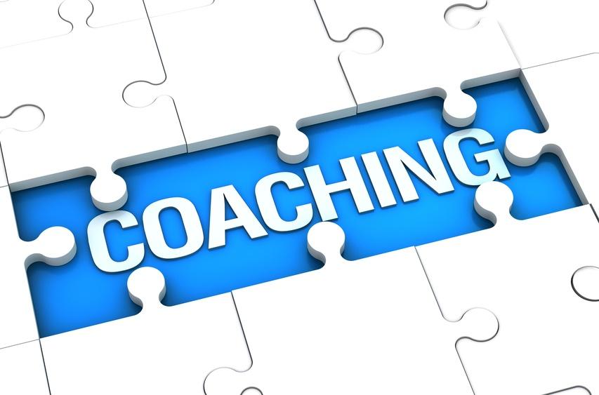 Coaching & Những trải nghiệm