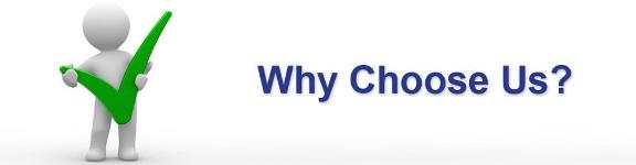 Vì sao bạn ứng tuyển vào vị trí này? Vì sao bạn ứng tuyển vào công ty chúng tôi?