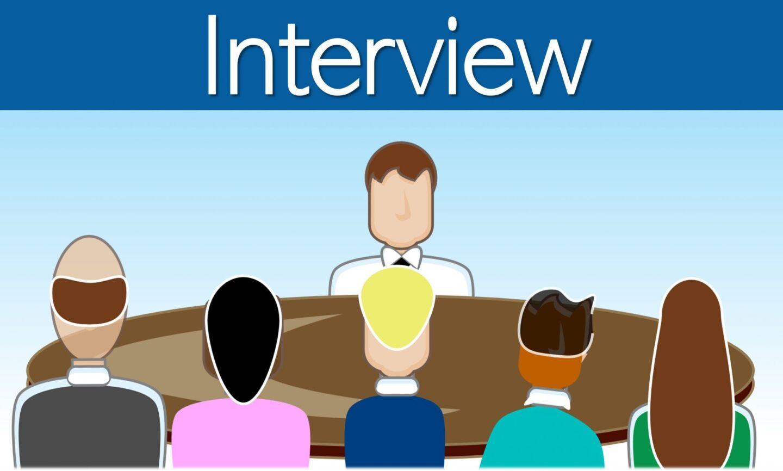 Phỏng vấn Ứng viên – Dễ hay Khó?