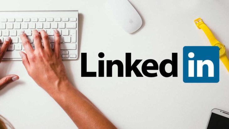 Sử dụng LinkedIn hiệu quả