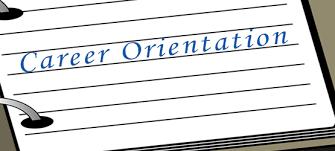 Tuyển Dụng – Bạn biết gì về nghề này? – Phần 2: Định hướng nghề nghiệp trong mảng Tuyển dụng
