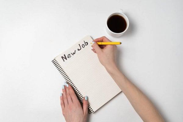 Bạn viết job posting như thế nào?